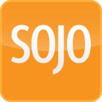 Logo_3dfd7ec59490b82f651a640ebc2ad6c3