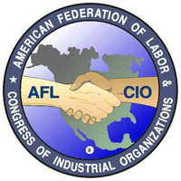 Logo_d2f037cc2706960cc7730640c33533c2